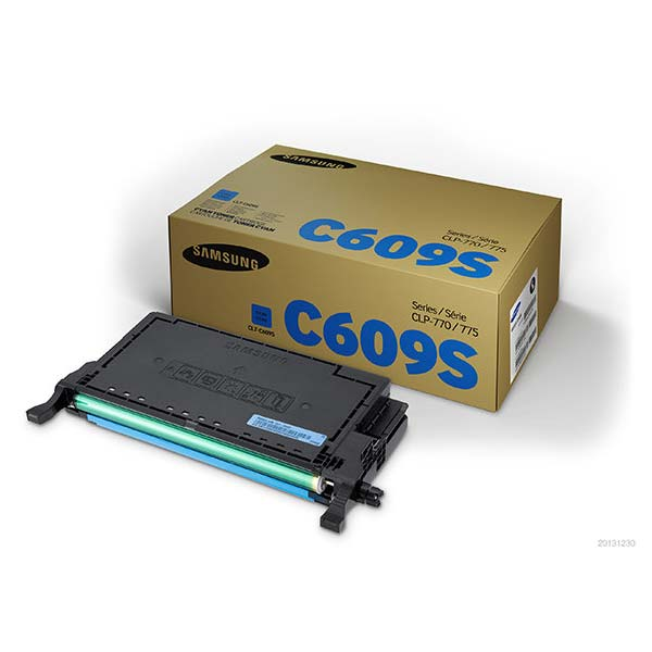 CLT-C609S-SEE